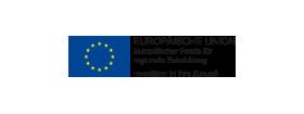EU_Reg-Entwicklung